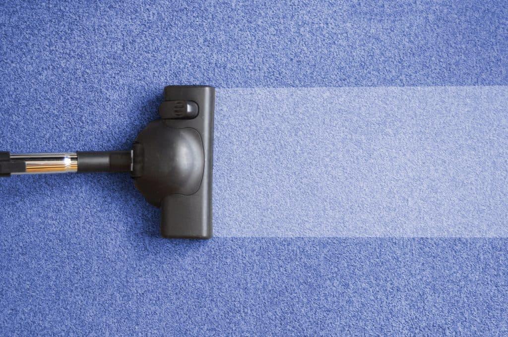 carpet cleaners lancashire