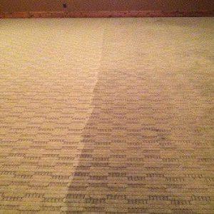 sofa-cleaning-company-preston
